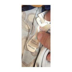 LuLaRoe Pants - Lularoe mommy and me matching bundle of two ✌🏼